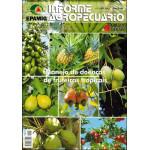IA 290 - Manejo de doenças de fruteiras