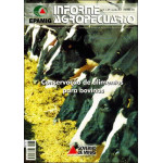IA 277 - Conservação de alimentos para bovinos
