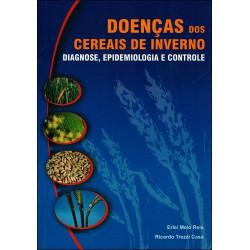 Doenças dos Cereais de Inverno