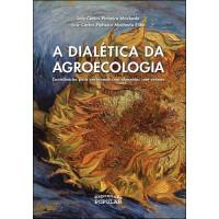 Dialética da agroecologia