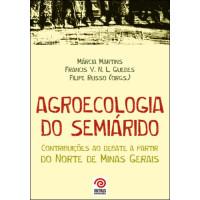 Agroecologia do Semiárido