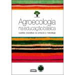 Agroecologia na Educação Básica