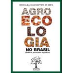 Agroecologia no Brasil