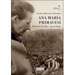 Ana Maria Primavesi