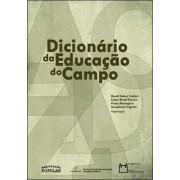 Dicionário de educação do campo