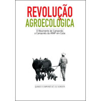 Revolução agroecológica