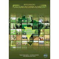 Integração Lavoura - Pecuária - Floresta