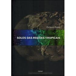 Solos das Regiões Tropicais