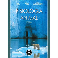 Fisiologia Animal - Hill