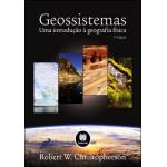 Geossistemas - uma introdução