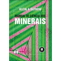 Manual de Ciência dos Minerais