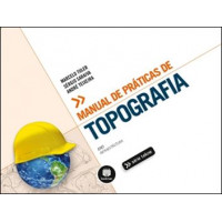 Manual de Práticas de Topografia