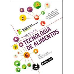 Práticas em Tecnologia de Alimentos