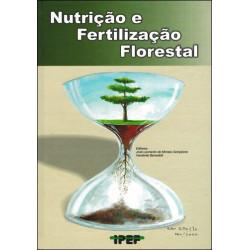 Nutrição e Fertilização Florestal