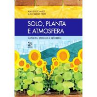 Solo, Planta e Atmosfera