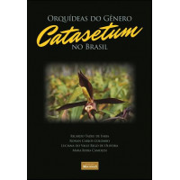 Orquídeas do gênero Catasetum no Brasil