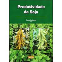 Produtividade da Soja