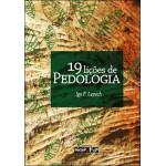 19 Lições de Pedologia