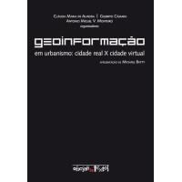 Geoinformação em urbanismo