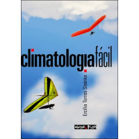 Climatologia fácil