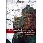 Geologia do Quaternário