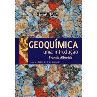 Geoquímica: uma introdução