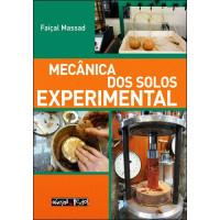 Mecânica dos solos experimental