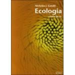 Ecologia - Nicholas J. Gotelli