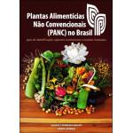 Plantas Alimentícias não Convencionais