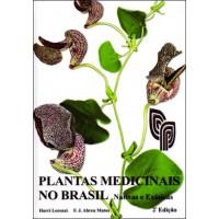 Plantas Medicinais no Brasil