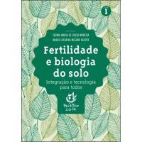 Fertilidade e biologia do solo