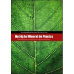 Nutrição Mineral de Plantas  - Sbcs