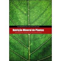 Nutrição Mineral de Plantas - 2ª Edição