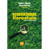 Ecossistemas Florestais