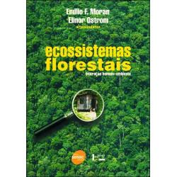 Ecossistemas Florestais
