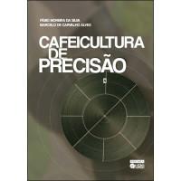 Cafeicultura de Precisão