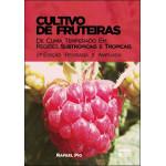Cultivo de fruteiras de clima temperado