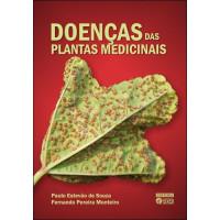 Doenças das Plantas Medicinais