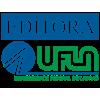 Editora Ufla