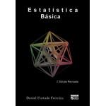 Estatística Básica 2ª edição