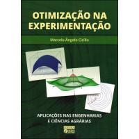 Otimização na Experimentação