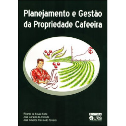 Planejamento e Gestão da Prop. Cafeeira