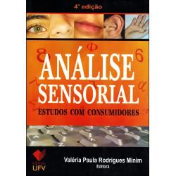 Análise Sensorial