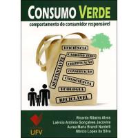 Consumo Verde