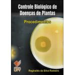 Controle Biológico de Doenças - Procedimentos