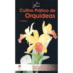 Cultivo Prático de Orquídeas