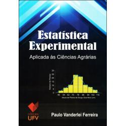 Estatística Experimental