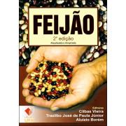 Feijão - 2ª Edição