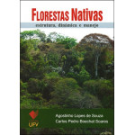 Florestas Nativas