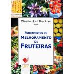 Fund. do Melhoramento de Fruteiras